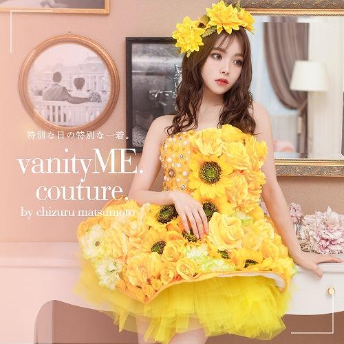 vanityME.couture